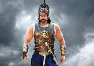 Prabhas is back from the US, looks slimmer than...