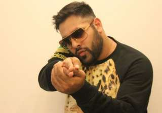 Badshah - India TV