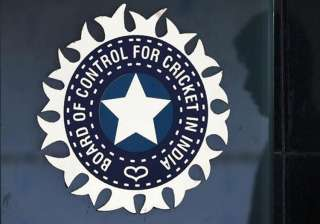 BCCI to get USD 405 million from ICC, England...