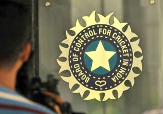 BCCI extends coach application deadline till July...