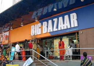 Retailers working overtime to be GST-ready -...