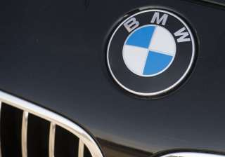 BMW has said it will invest Rs 130 crore in India...