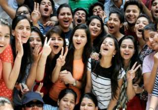cbse 10th result, cbse results 2017, cbse.nic.in