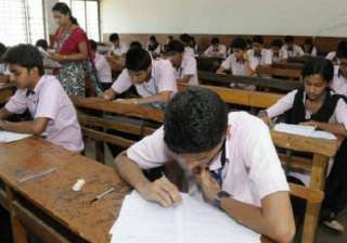 When, Where and How to Check CBSE Class 10 Board...