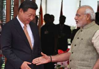 No change in our stance on India's NSG bid,...