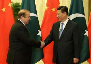 Pakistan also wants to rein in long-term visa...