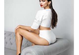 deepika padukone - India TV