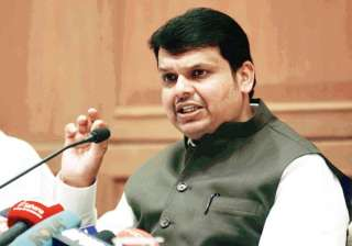 36 lakh farmers in Maha to get complete loan...