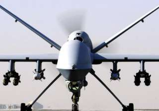 Any US military transfer to India not a threat to...
