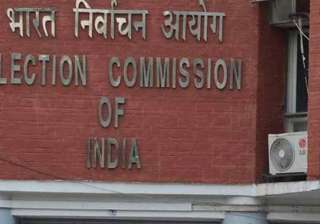Election Commission seeks 'contempt powers'...