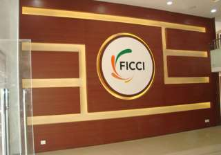 Treat illicit trade as national threat, FICCI...