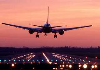 No-fly list norms for unruly passengers likely in...
