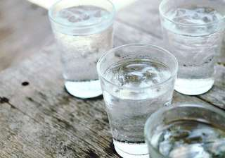 Can drinking ice water help you lose weight? -...