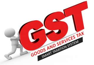 How Goods and Services Tax will alter status quo...