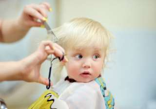 How to take care of your kids' hair in summer - India TV