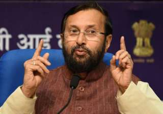 HRD ministry wants boards to end moderation...