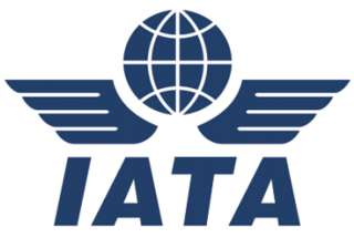 Slash taxes if you want aviation to grow, IATA...