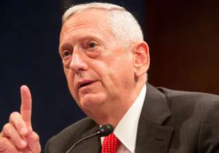 US recognises India as major defence partner,...