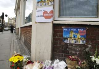 London terror attack: ISIS claims responsibility,...