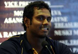 Very hard to beat India unless we play well, says...