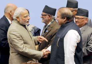 India, Russia reject Pakistan's claim that...