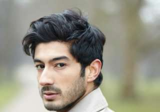 Mohit Marwah - India TV