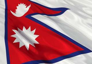 Election for Nepal Prime Minister deferred till...