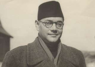 Anything new on Netaji's death will be examined:...