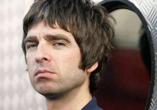 Noel Gallagher donates Don't Look Back In Anger...