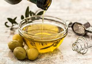 Olive oil nutrient may help battle brain cancer,...