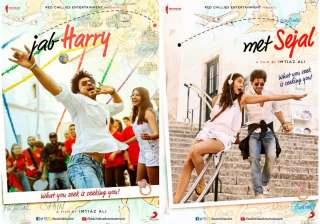 jab harry met sejal first look - India TV