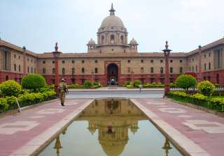 India will have its new President on July 20,...