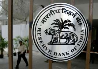 Bankers are worried over RBI's new diktat seeking...