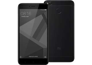 Xiaomi Redmi 4: Exceptional value for money...