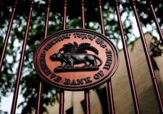 Analysts divided over future course of monetary...
