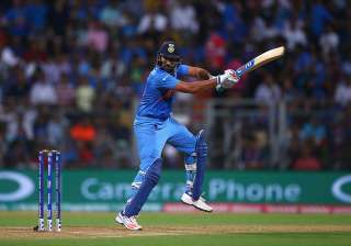 Rohit Sharma, Live Score India vs Bangladesh Match