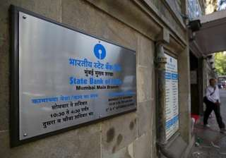 SBI cuts home loan interest rates by 10 bps for...