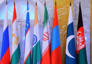 India, Pakistan to become full SCO members at...