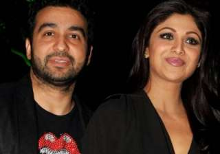 Raj Kundra, shilpa shetty - India TV