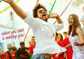 Jab Harry Met Sejal: Look who suggested the name...