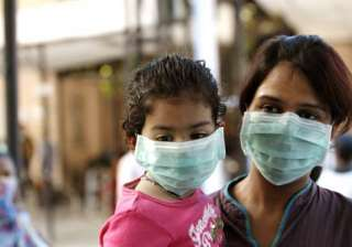 swine flu dengue prevention