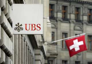 Switzerland ratifies auto account info sharing...