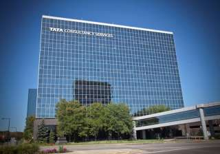 TCS has had a presence in the US for more than...