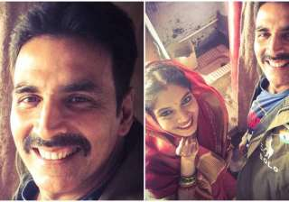 This is why Akshay Kumar won't be a part of...