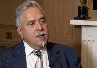 Mallya created 20 shell companies, made personal...