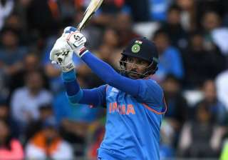 Champions Trophy 2017: Yuvraj dedicates his...