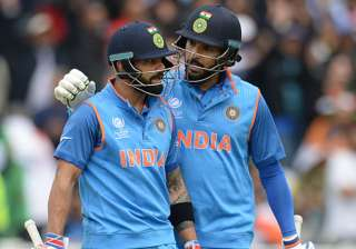 india vs south africa - India TV