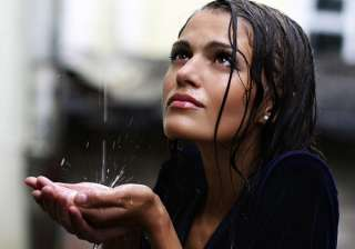 monsoon eye infection prevention