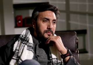 Pakistani actor Adnan Siddiqui mom - India TV