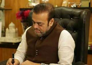 Abu Azmi seeks law against violence by cow...